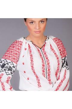 Ie Românească Trandafir