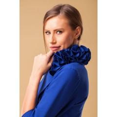 Rochie Anelisse - Albastru