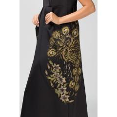 Josephine Dress