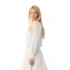 Rochie Mireasă de la www.florideie.ro